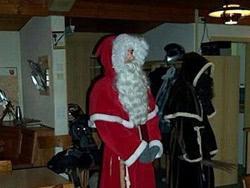 Chlausabend 2003 - Bild  20