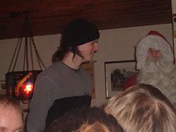 Chlausabend 2004 - Bild  31