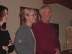 Chlausabend 2004 - Bild  32