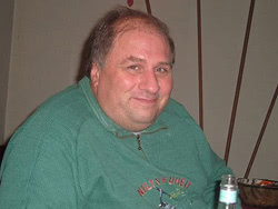 Chlausabend 2004 - Bild  38