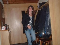 Chlausabend 2004 - Bild  39