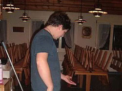 Chlausabend 2004 - Bild  44