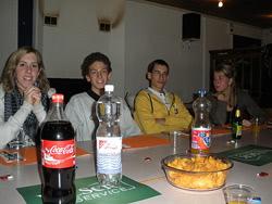 Chlausabend 2009 - Bild  3