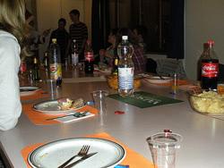 Chlausabend 2009 - Bild  5