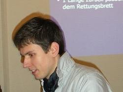 Chlausabend 2009 - Bild  9