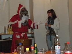 Chlausabend 2009 - Bild  25