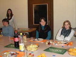 Chlausabend 2009 - Bild  28