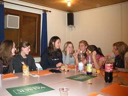 Chlausabend 2009 - Bild  29