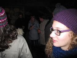 Chlausabend 2012 - Bild  3