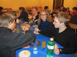 Chlausabend 2012 - Bild  9