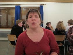 Chlausabend 2012 - Bild  40
