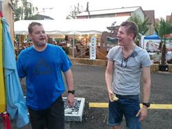 Rüti Fest 2015 - Bild  12