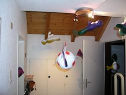 Fisch&SLRG 2006 - Bild  1