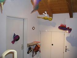 Fisch&SLRG 2006 - Bild  3