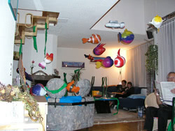 Fisch&SLRG 2006 - Bild  14