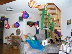 Fisch&SLRG 2006 - Bild  17