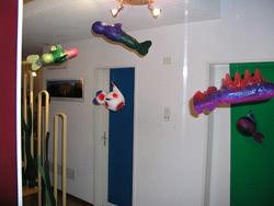 Fisch&SLRG 2006 - Bild  23