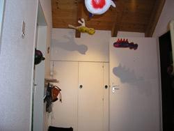 Fisch&SLRG 2006 - Bild  25