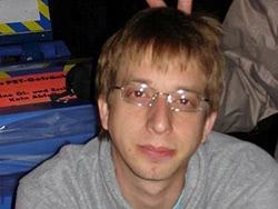 Grillplausch der Aktiven 2008 - Bild  6