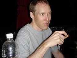 Grillplausch der Aktiven 2008 - Bild  9