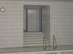 Hallenbaderöffnung 2005 - Bild  2