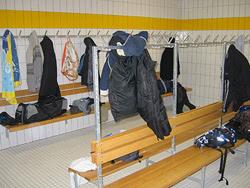 Hallenbaderöffnung 2005 - Bild  18