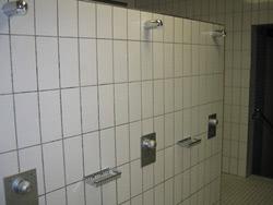 Hallenbaderöffnung 2005 - Bild  21