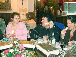 Januaressen 2005 - Bild  2