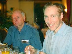 Januaressen 2005 - Bild  3