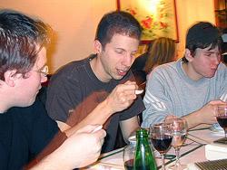 Januaressen 2005 - Bild  4