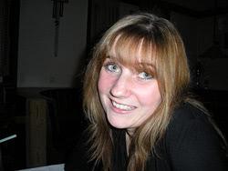 Helferessen 2009 - Bild  2