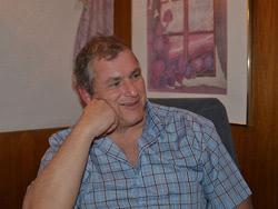 Helferessen 2011 - Bild  3