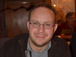 Helferessen 2011 - Bild  11