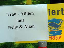 Hochzeit von Allan & Nelly 2012 - Bild  22