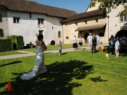 Hochzeit von Allan & Nelly 2012 - Bild  46