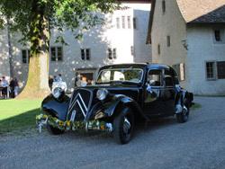 Hochzeit von Allan & Nelly 2012 - Bild  72