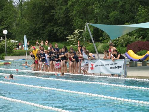 Jugend Regionalmeisterschaften 2006 - Bild  9