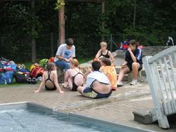 Jugend Regionalmeisterschaften 2006 - Bild  3