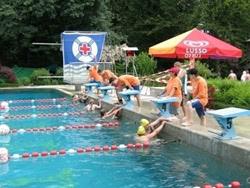 Jugend Regionalmeisterschaften 2006 - Bild  6