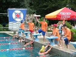 Jugend Regionalmeisterschaften 2006 - Bild  7
