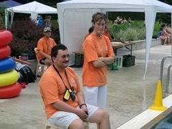 Jugend Regionalmeisterschaften 2006 - Bild  8