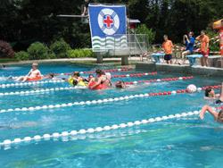 Jugend Regionalmeisterschaften 2006 - Bild  18