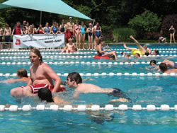 Jugend Regionalmeisterschaften 2006 - Bild  19