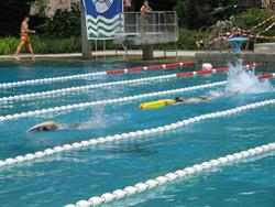 Jugend Regionalmeisterschaften 2006 - Bild  25