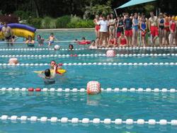 Jugend Regionalmeisterschaften 2006 - Bild  26
