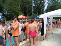 Jugend Regionalmeisterschaften 2006 - Bild  30