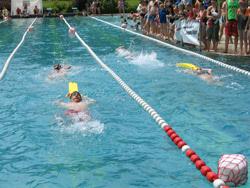 Jugend Regionalmeisterschaften 2006 - Bild  32