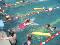 Jugend Regionalmeisterschaften 2006 - Bild  41