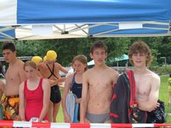 Jugend Regionalmeisterschaften 2006 - Bild  49