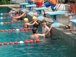 Jugend Regionalmeisterschaften 2006 - Bild  50
